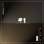 Sunny Hill - Digital Single '두 갈래 길(Crossroads)'