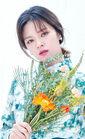 Yoo Jeong Yeon27