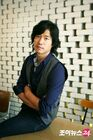 Yoo Joon Sang7