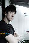 Yoon Kye Sang6