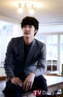 Yoon Sang Hyun32