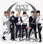 Zest-Last-Night-Story