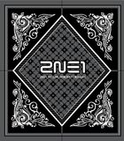 2NE1 1st Live Concert 'NOLZA' In Seoul