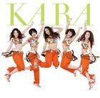 404px-Kara-header