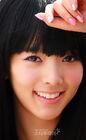 Bae Seul Gi3