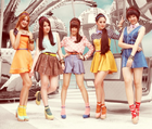 Candy+Mafia+love+sugar2011png