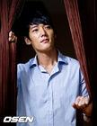 Choi Jin Hyuk31