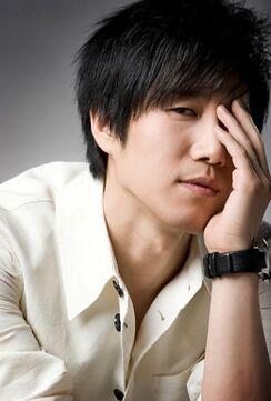 Choi Ryung4