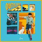 Crush - Outside