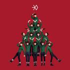 EXO - Miracles in December (Hug)