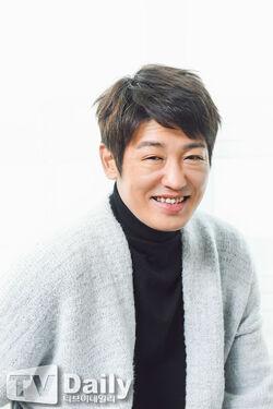 Heo Sung Tae15