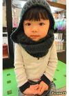 Hong Eun Taek-01