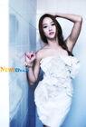 Jun Hye Bin15