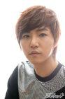 Jung Dong Ha15