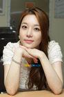 Jung Ji Ah