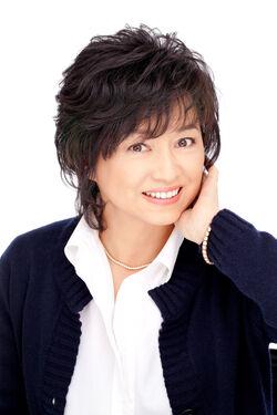 Kato Kazuko000