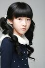 Kim Sae Ron6