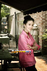 Lee Bo Young15