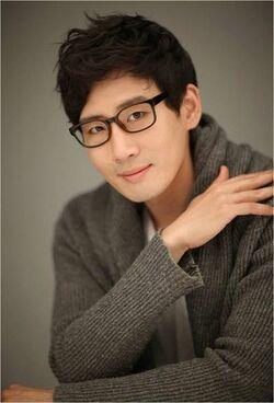 Lee Hyun Sung