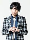 Nakajima Kento13 - ROCK THA TOWN