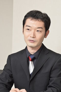 Nakamura Yasuhi001