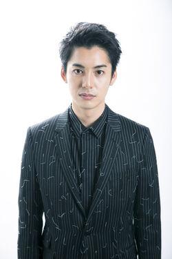 Ohno Takuro 7