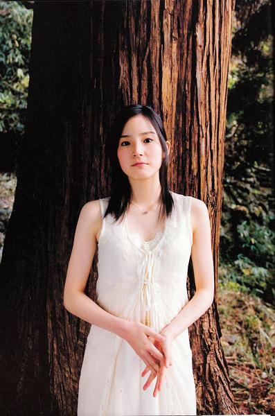 37.5°C Tears - AsianWiki |Misako Renbutsu Q10