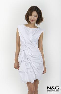 Seo Ji Young7