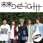 UNIONE - Mirai DELIGHT (未来DELIGHT)