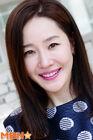 Uhm Ji Won25