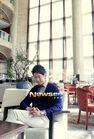 Yoo Joon Sang27