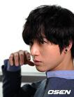 Yoo Min Kyu12