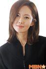 Yum Jung Ah10