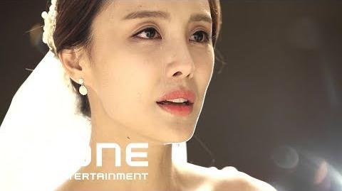 황인선 (Hwang In Sun) - 시집가는 날 (Day of marriage) (Feat