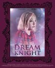 Dream Knight2015-6