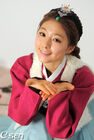 Hong Soo Ah9