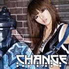 Hyun AChange