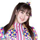 Izuta Rina2019