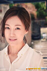 Jin Kyung17