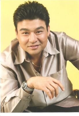 Jo Byung Gi000