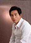 Jo Suk Hyun000