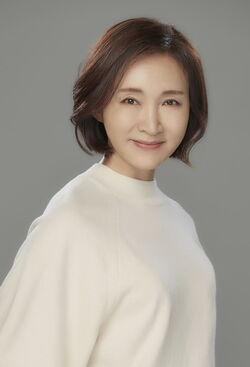 Jung Ae Ri003