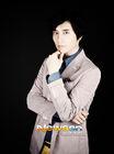 Kim Da Hyun19