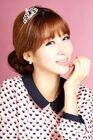 Kim Jung Min (1989)7
