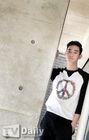 Kim Soo Hyun22