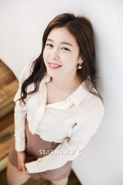 Kyung Soo Jin50