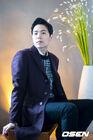 Lee Dong Ha12