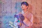 Lee Eui Woong 02