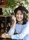 Lee Si Young5