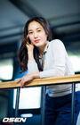 Park Joo Mi10
